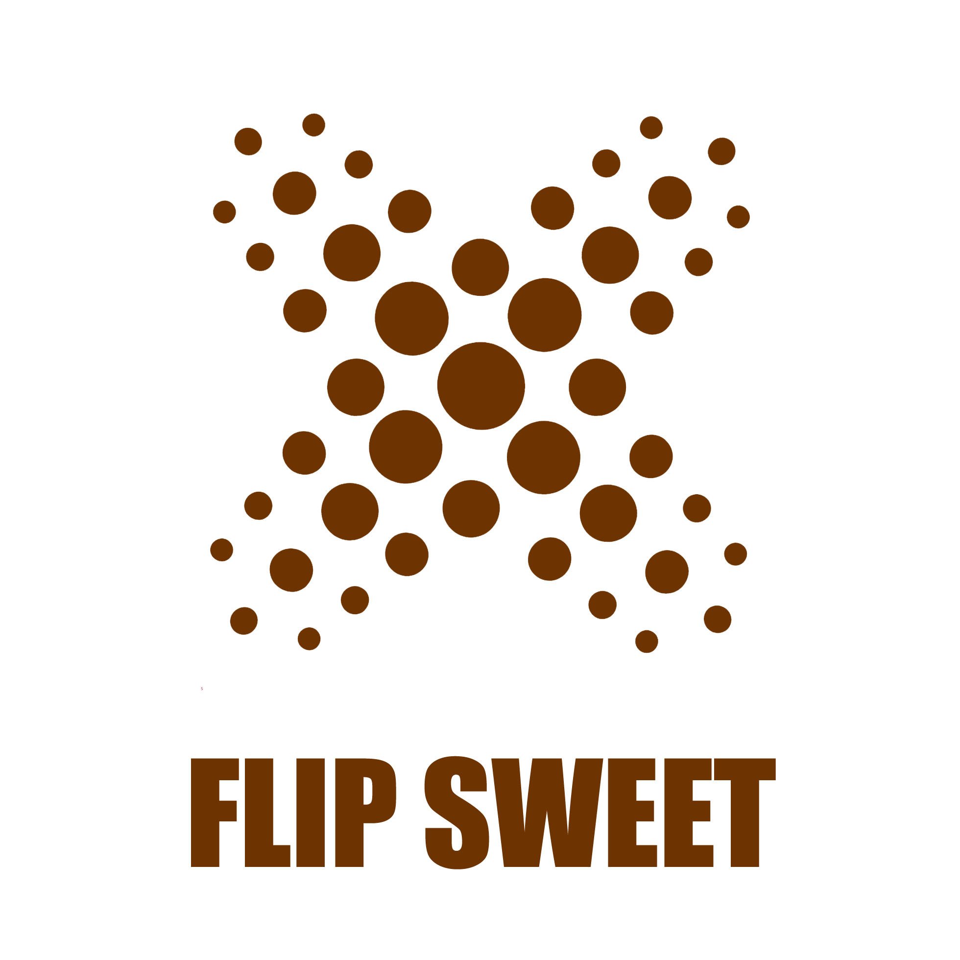 FlipSweet